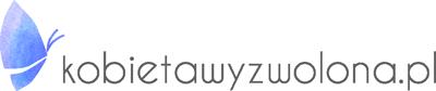 KobietaWyzwolona.pl