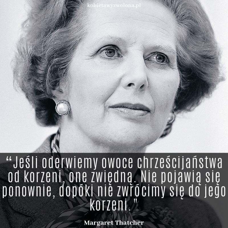 #IPPTV #KobietaWyzwolona #NieJestemFeministką